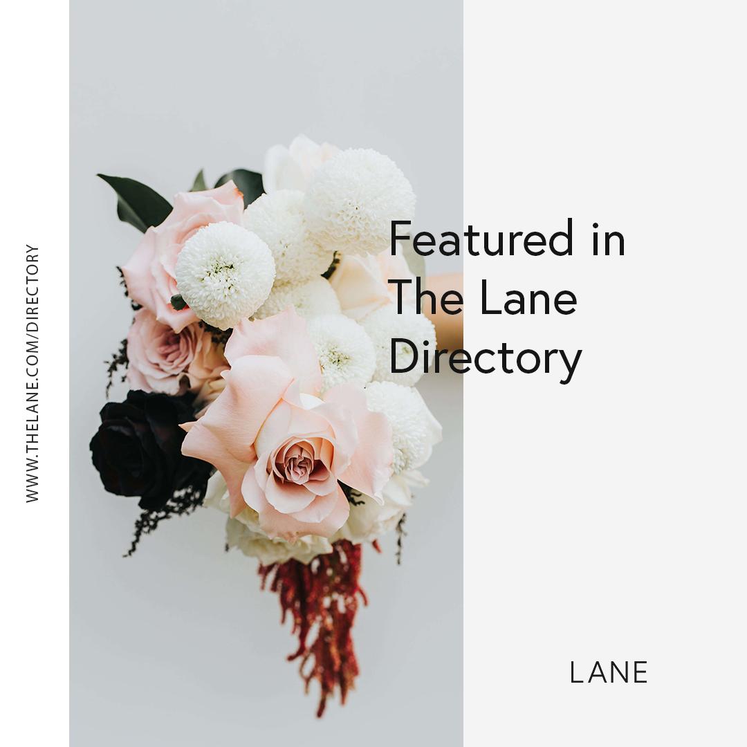 The Lane Directory Tile FT2.jpg