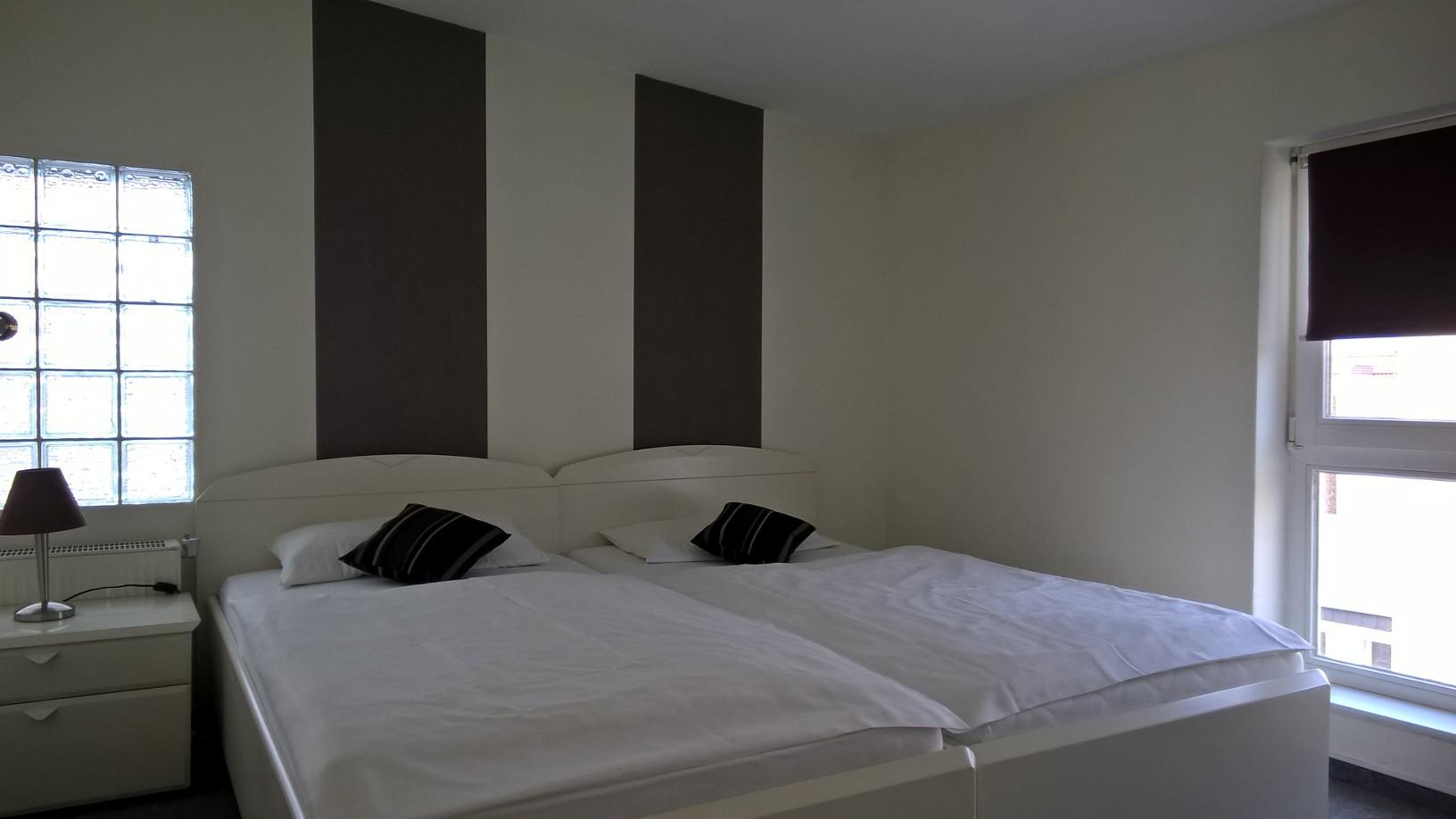 Hotel Halle Appartementhaus Zimmer 9.jpg