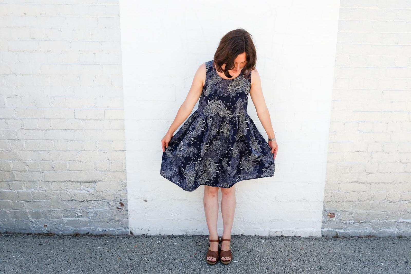 Peplum+dress+3.jpg