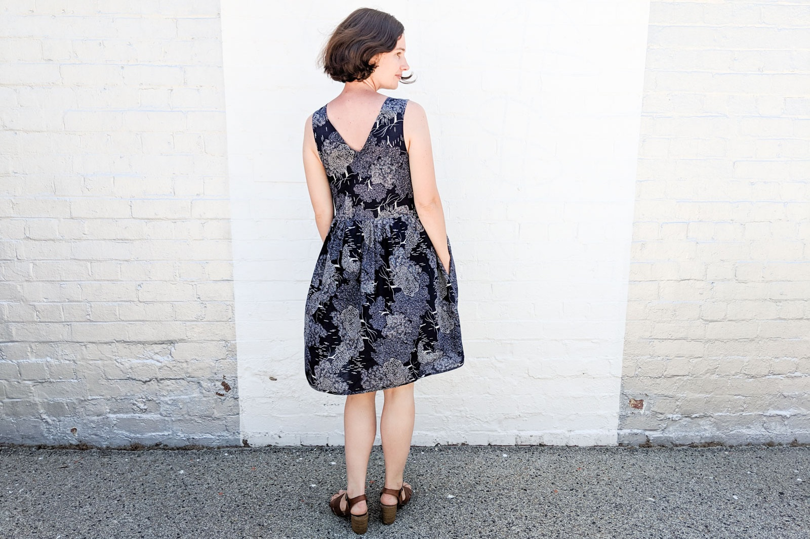 Peplum+dress+2.jpg