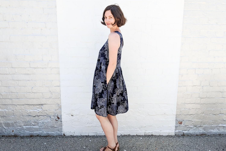Peplum+dress+1.jpg