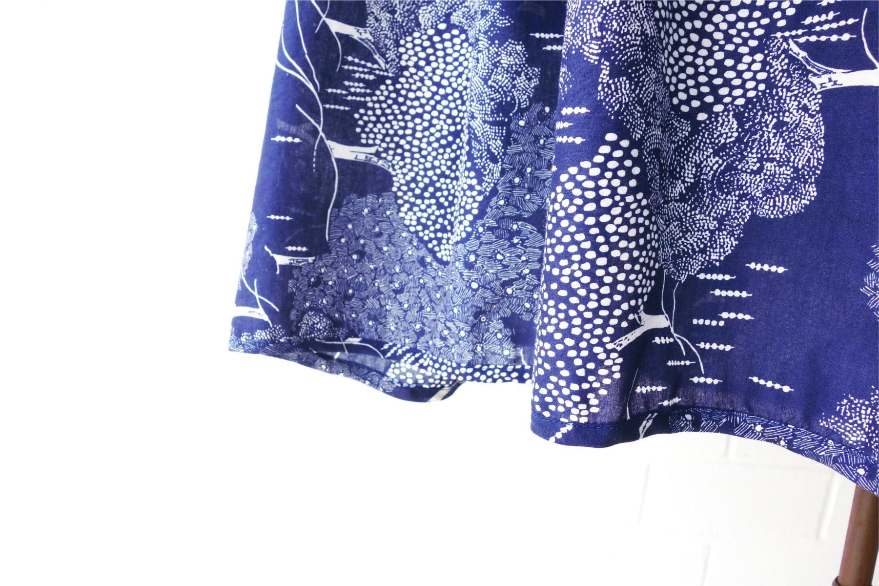 Peplum+dress+8.jpg
