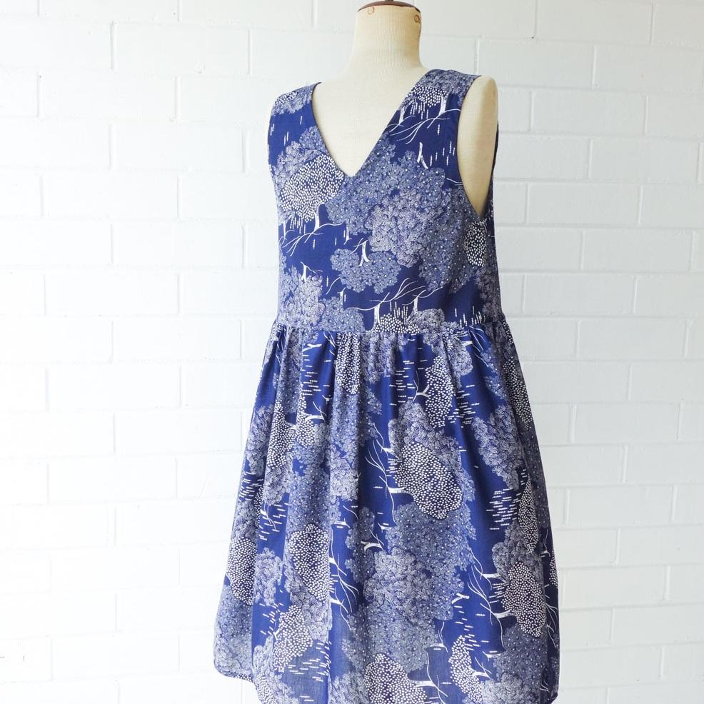 Peplum dress hem (1 of 1)-2.jpg