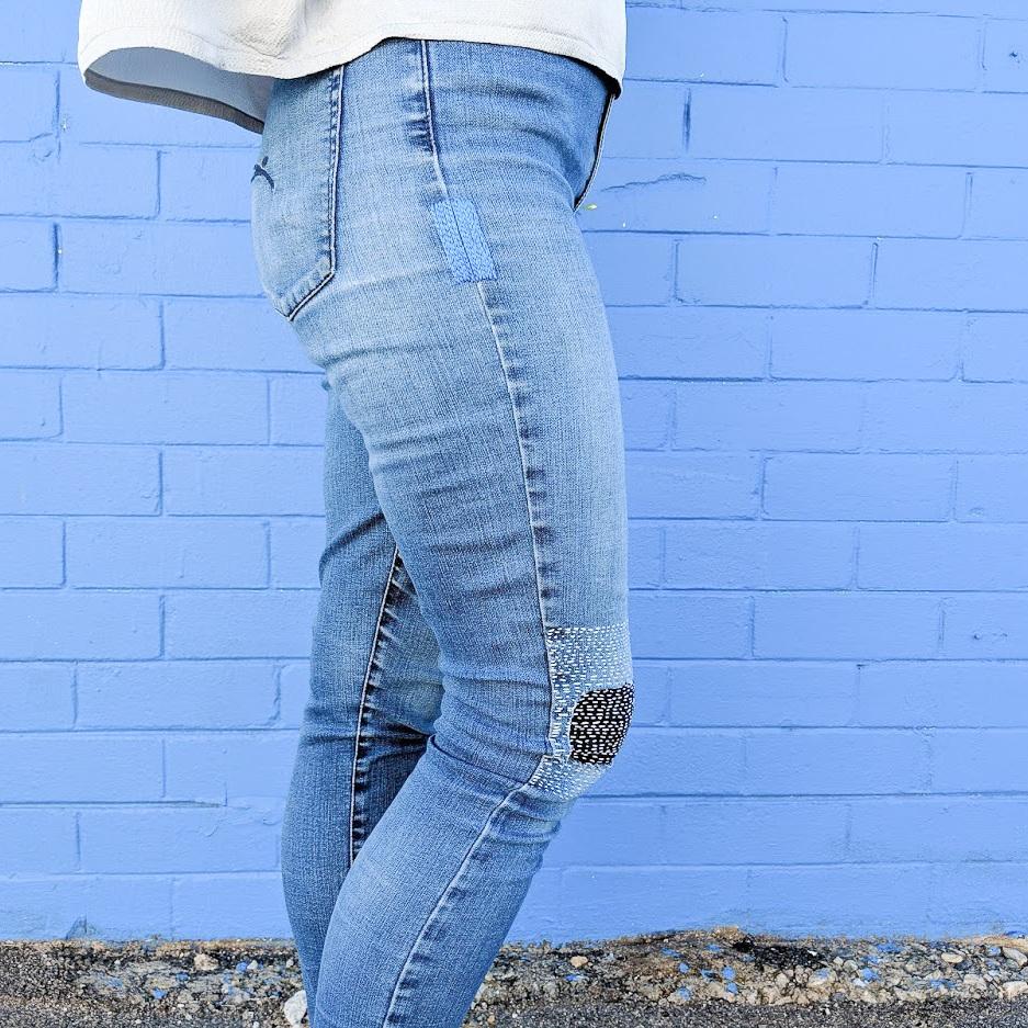 Mended+jeans+2.jpg