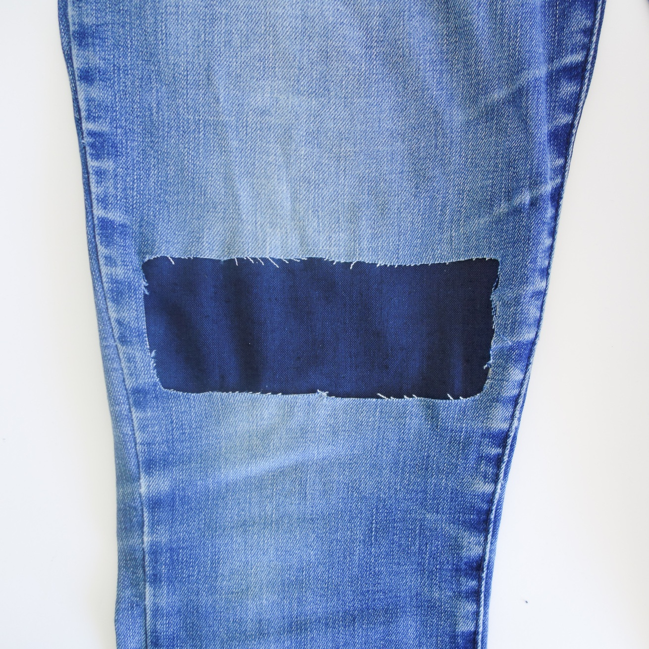 Jeans+patch.jpg
