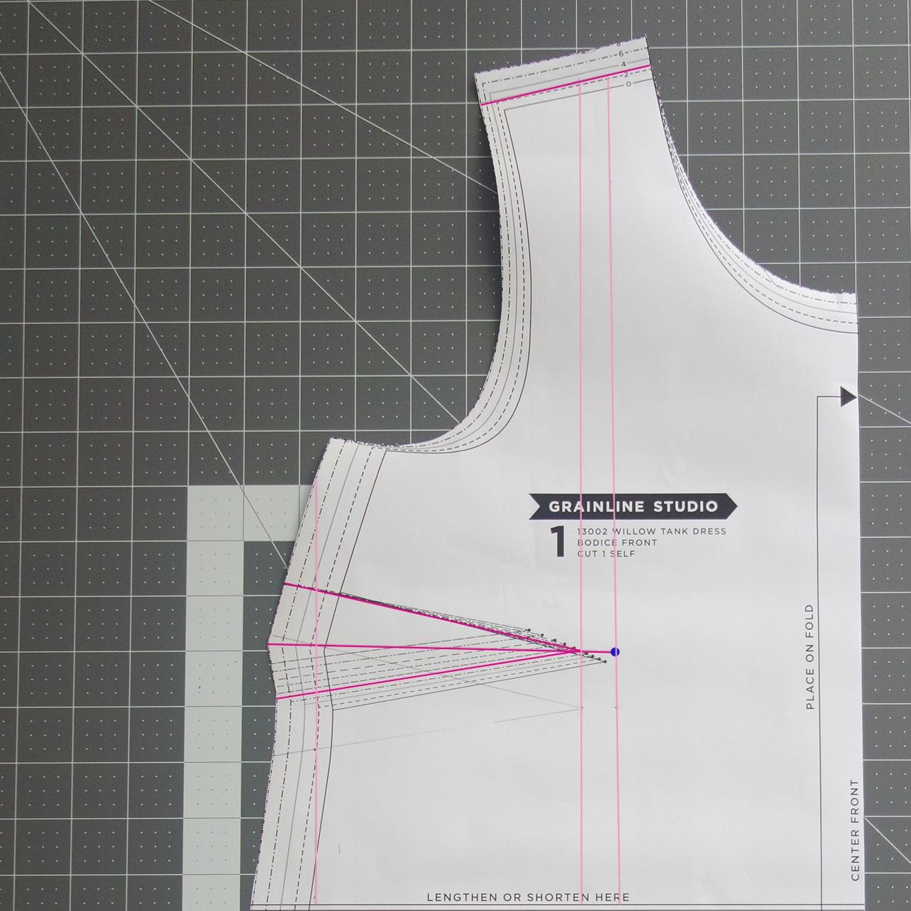 Step+3.jpg