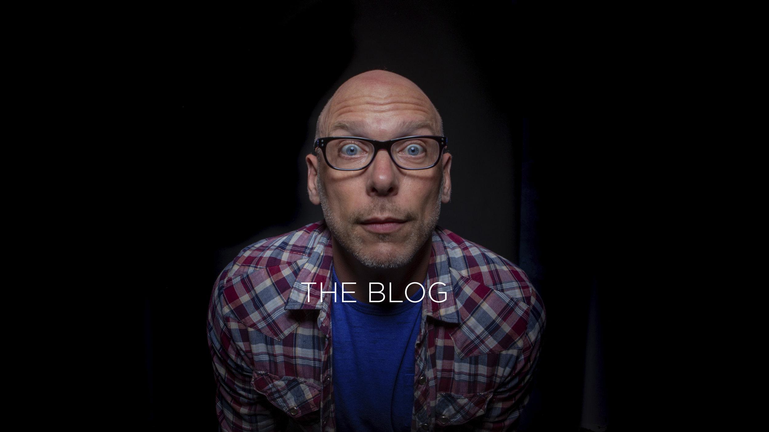 BlogHeadder.jpg
