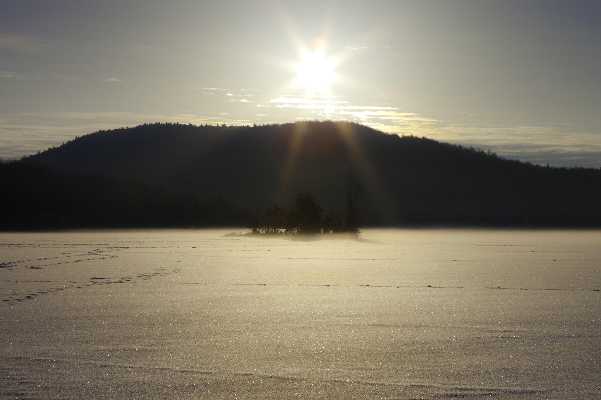 Vermont Sunrise.jpg