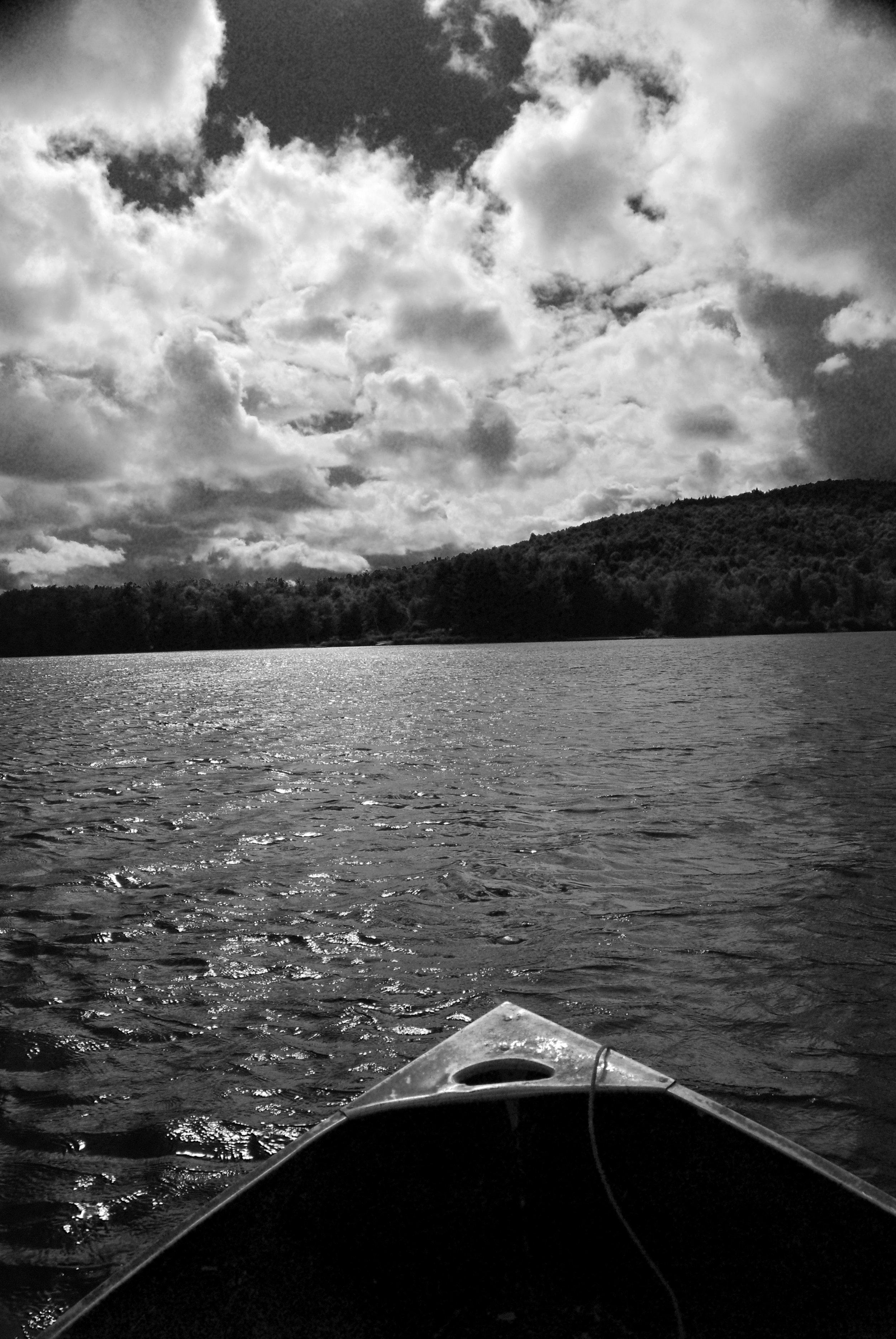 On_The_Lake_INF.jpg