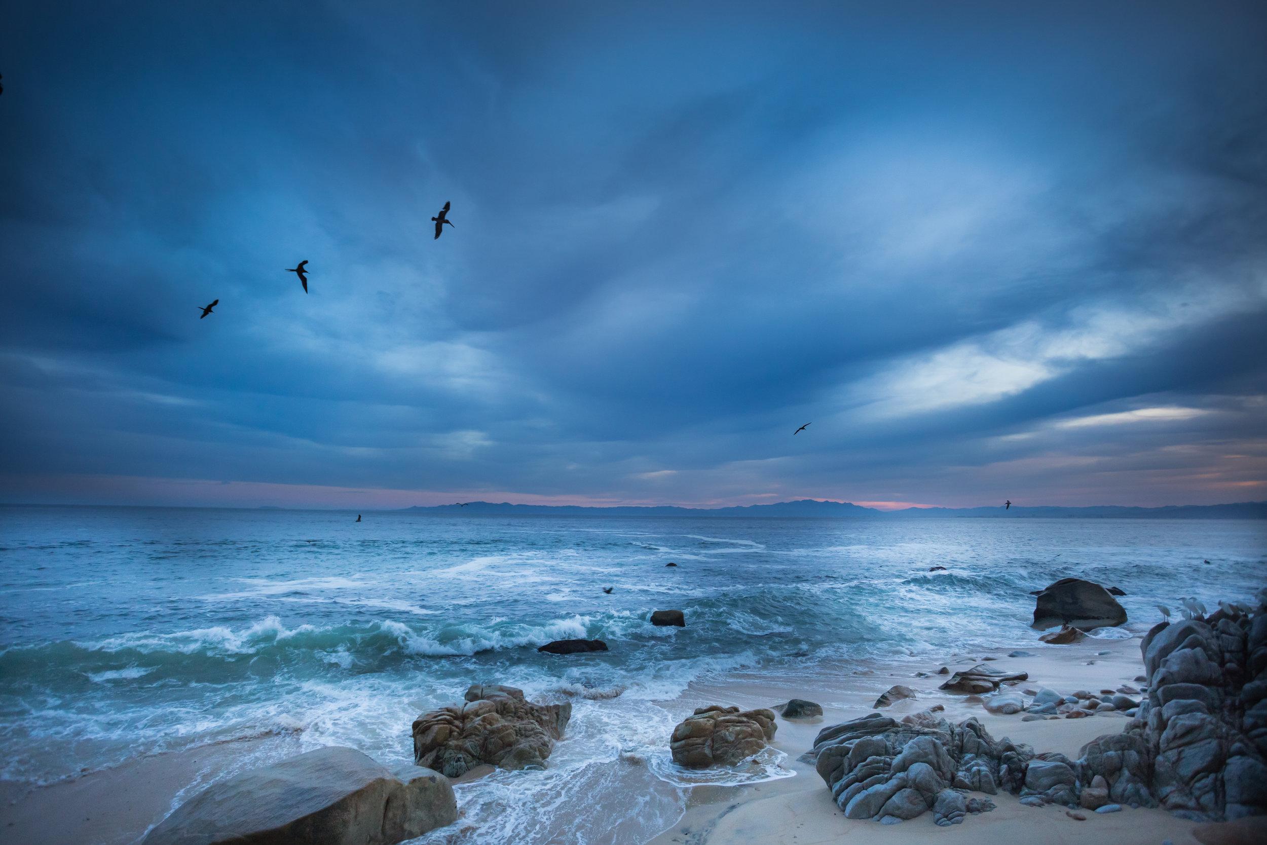 Xinalani Ocean.jpg