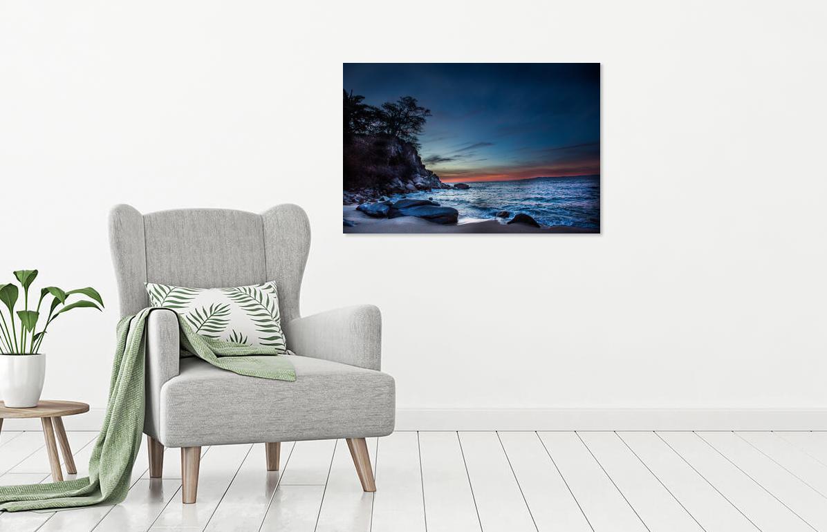 Ocean Sunset1.jpg