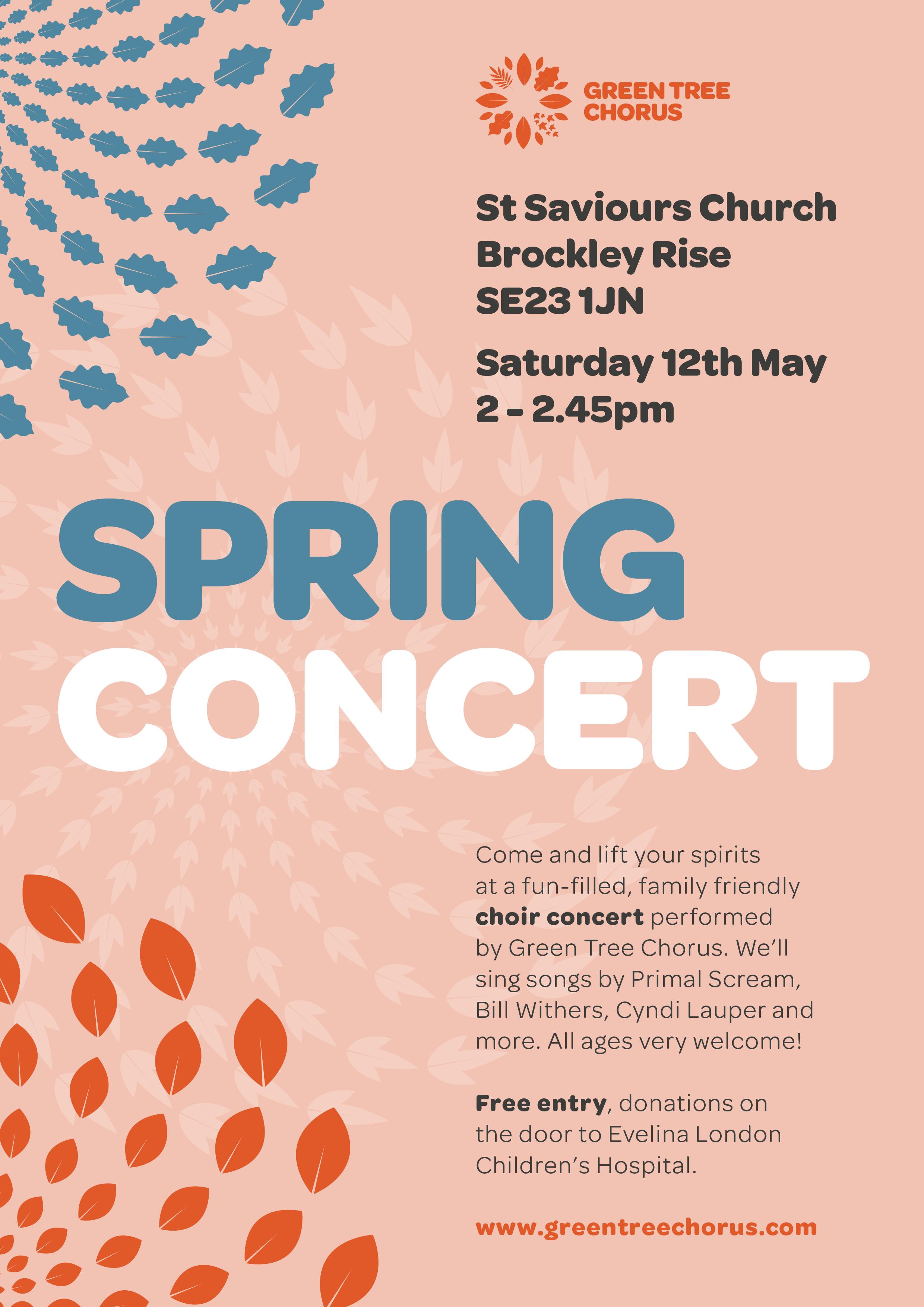web-concert-spring-v5.png