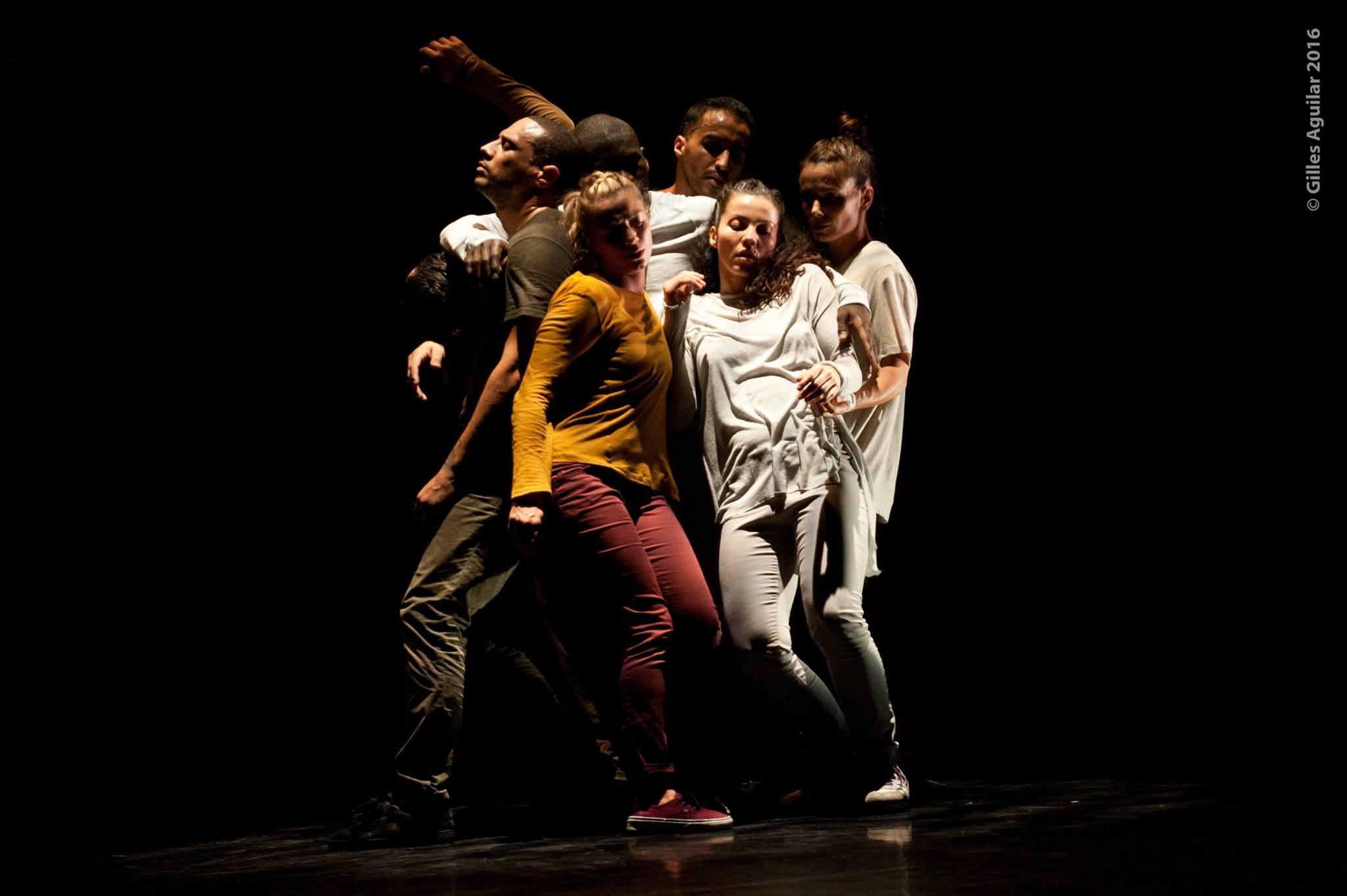Image 3  Julie Cherki  Résistances 3 Cie Stylistik à Karavel.jpg