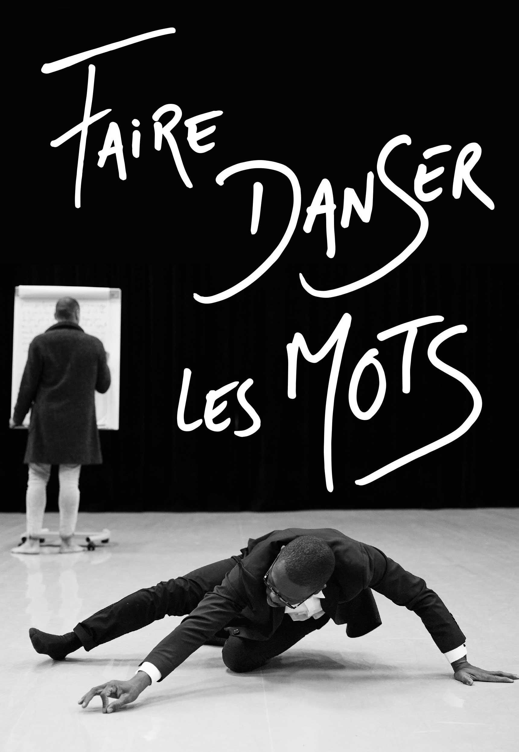 Pub_Faire_Danser_Les_Mots.jpg