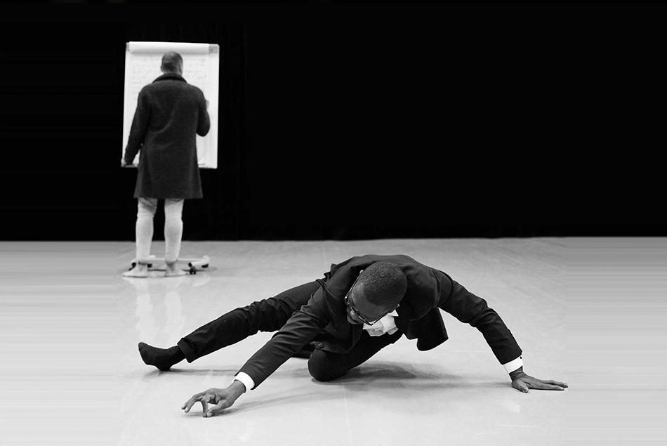 Faire-danser-les-mots-saint-fons-cie-stylistik.jpg