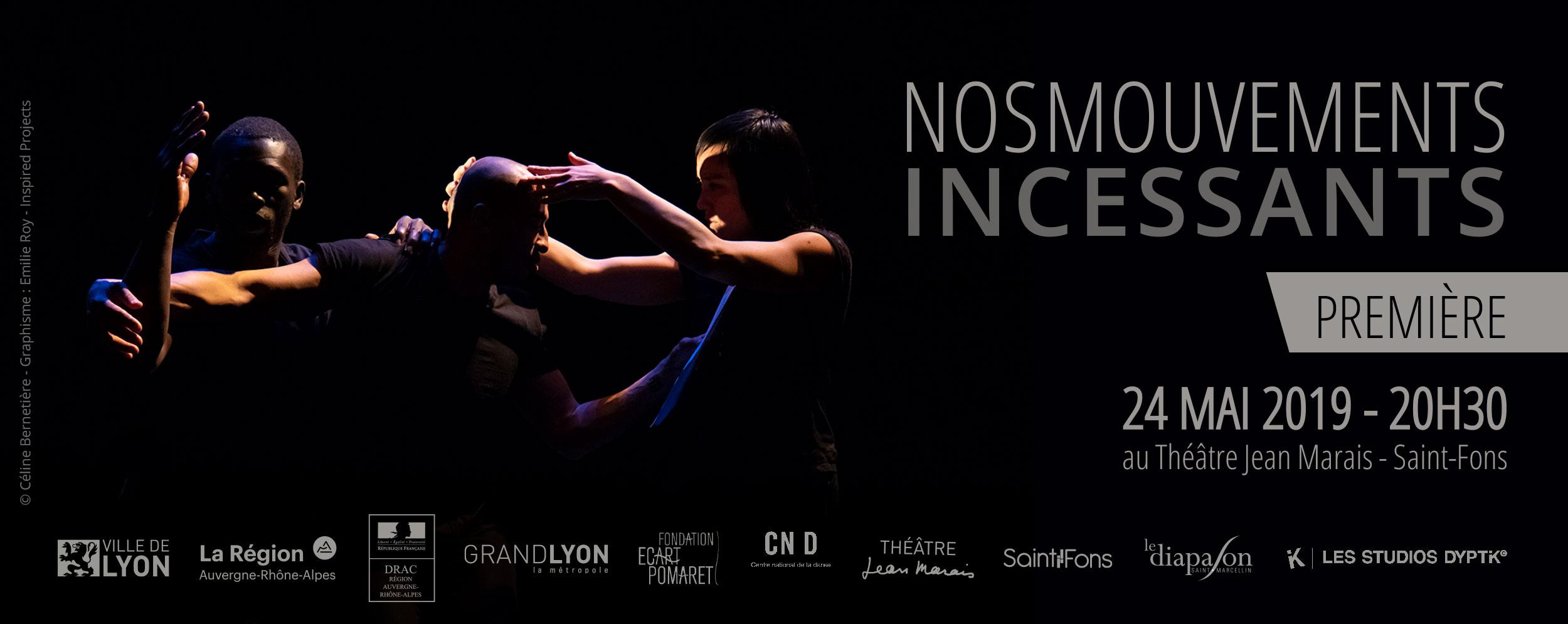 Bandeau_Cie-Stylistik_Premiere_NMI-24-mai-2019-Saint-Fons.jpg
