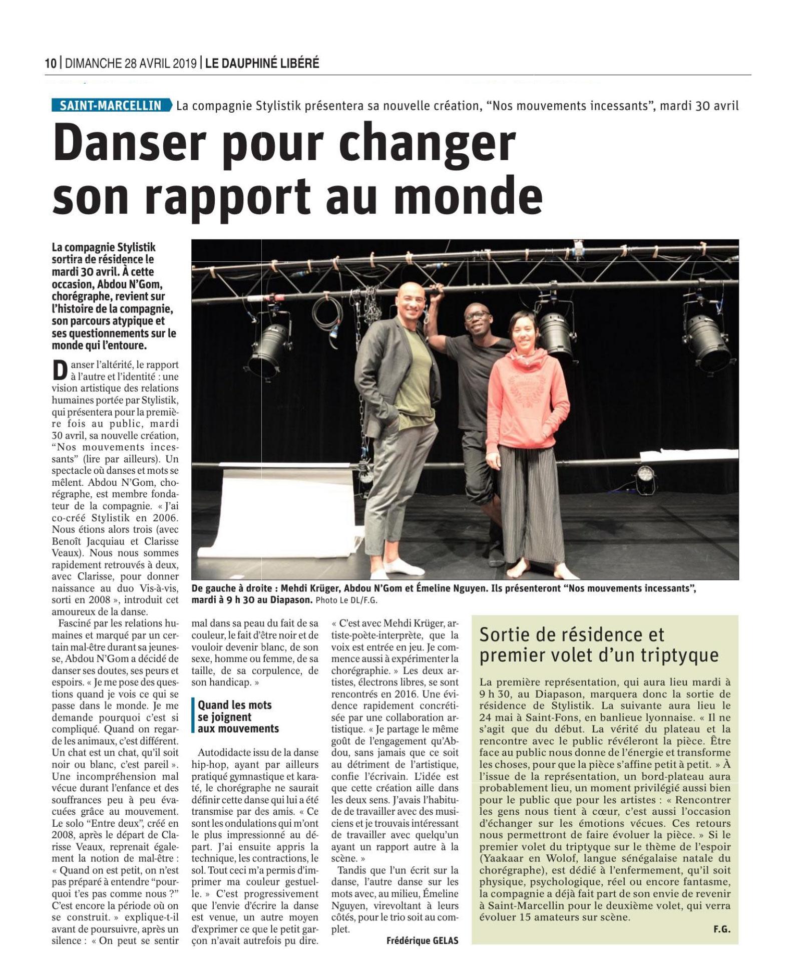 NMI-Article_Le-Dauphine-Libere_Saint-Marcellin_Residence-Diapason_28-04-19.jpg