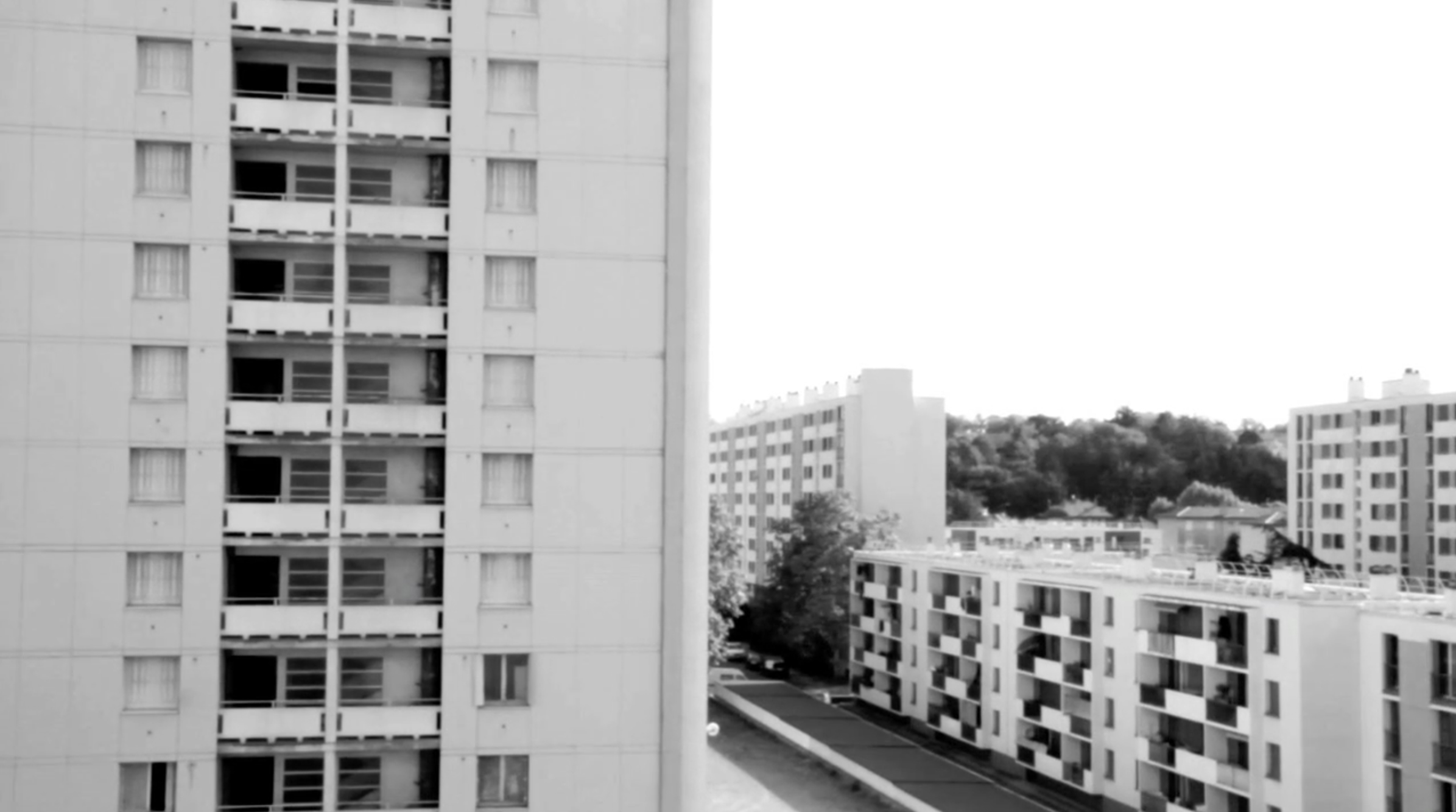 Saint-Fons-10-juillet-2019_Faire-Danser-Les-Mots-Cie-Stylistik-1.jpg