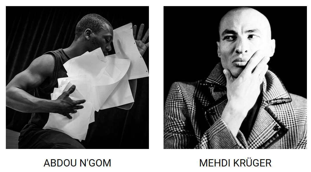 Abdou-Ngom-Medhi-Kruger-Stylistik.PNG