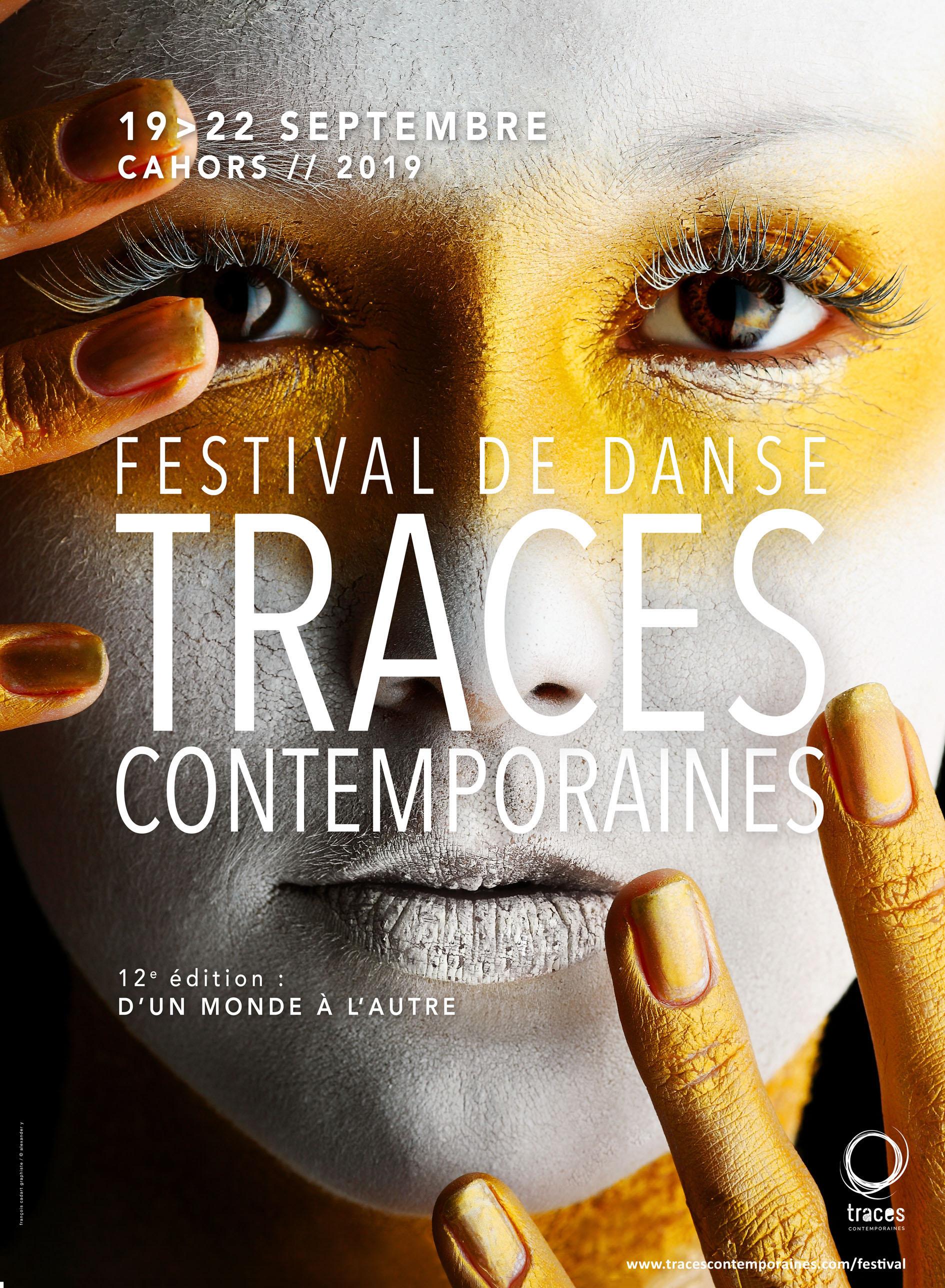 festival_traces_contemporaines_2019_affiche-stylistik.jpg