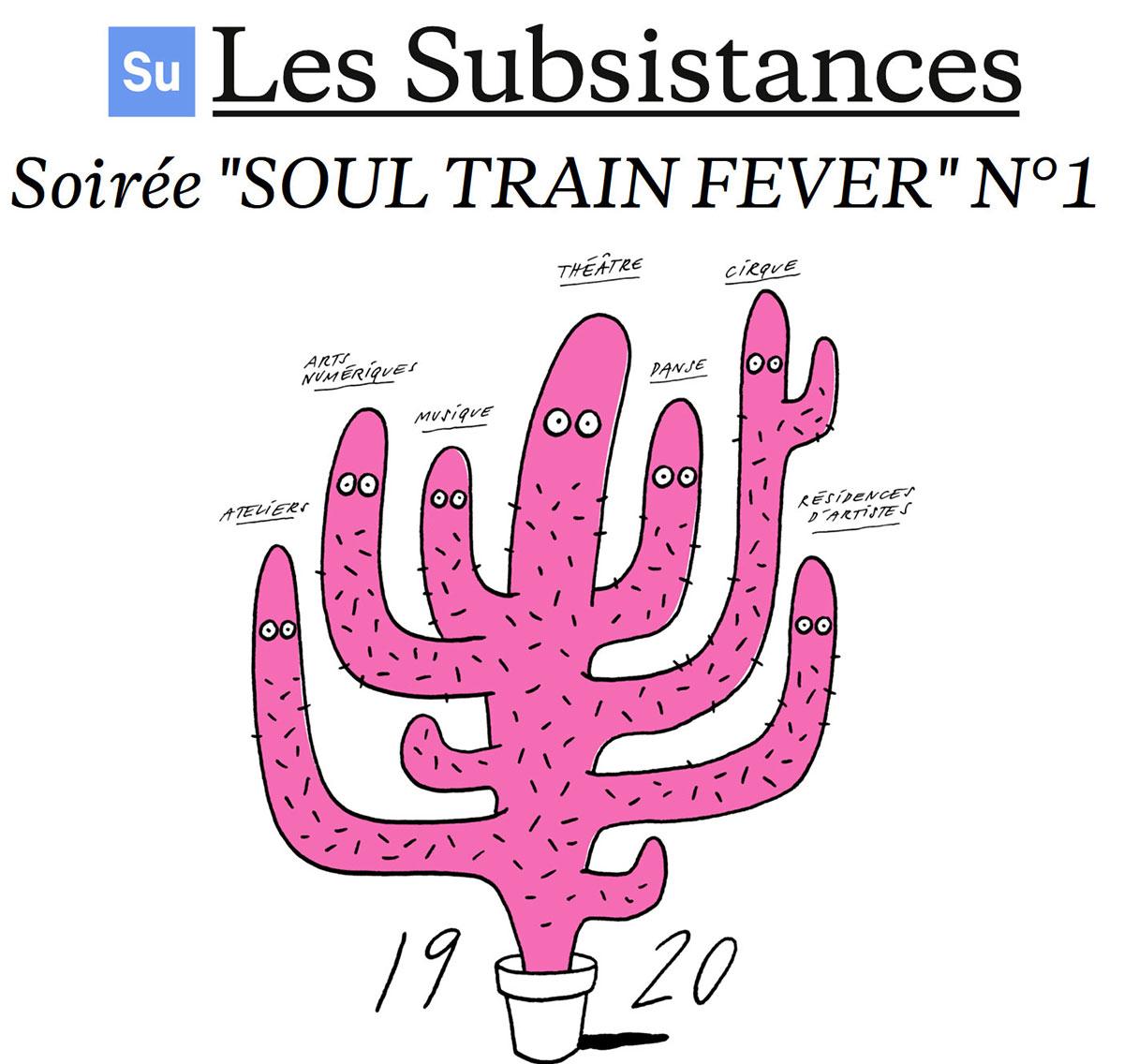 Soiree-soul-train-fever-2019_subsistances-cie-stylistik_1200.jpg