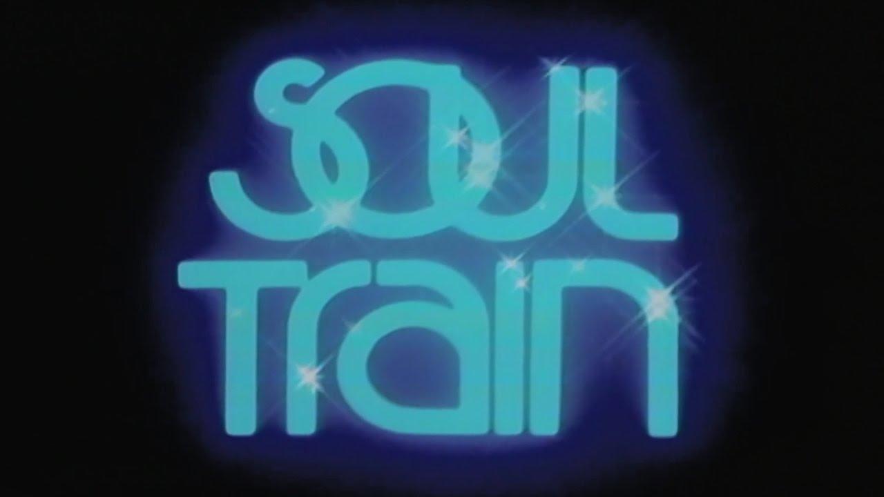soiree soul train ninkasi 4 octobre 2019 Cie Stylistik