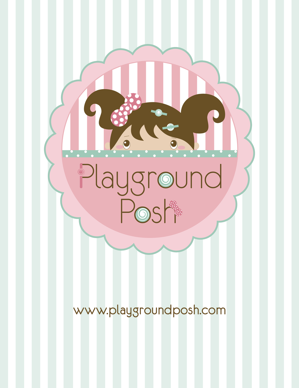 Playground-Posh-Back-Cover.png