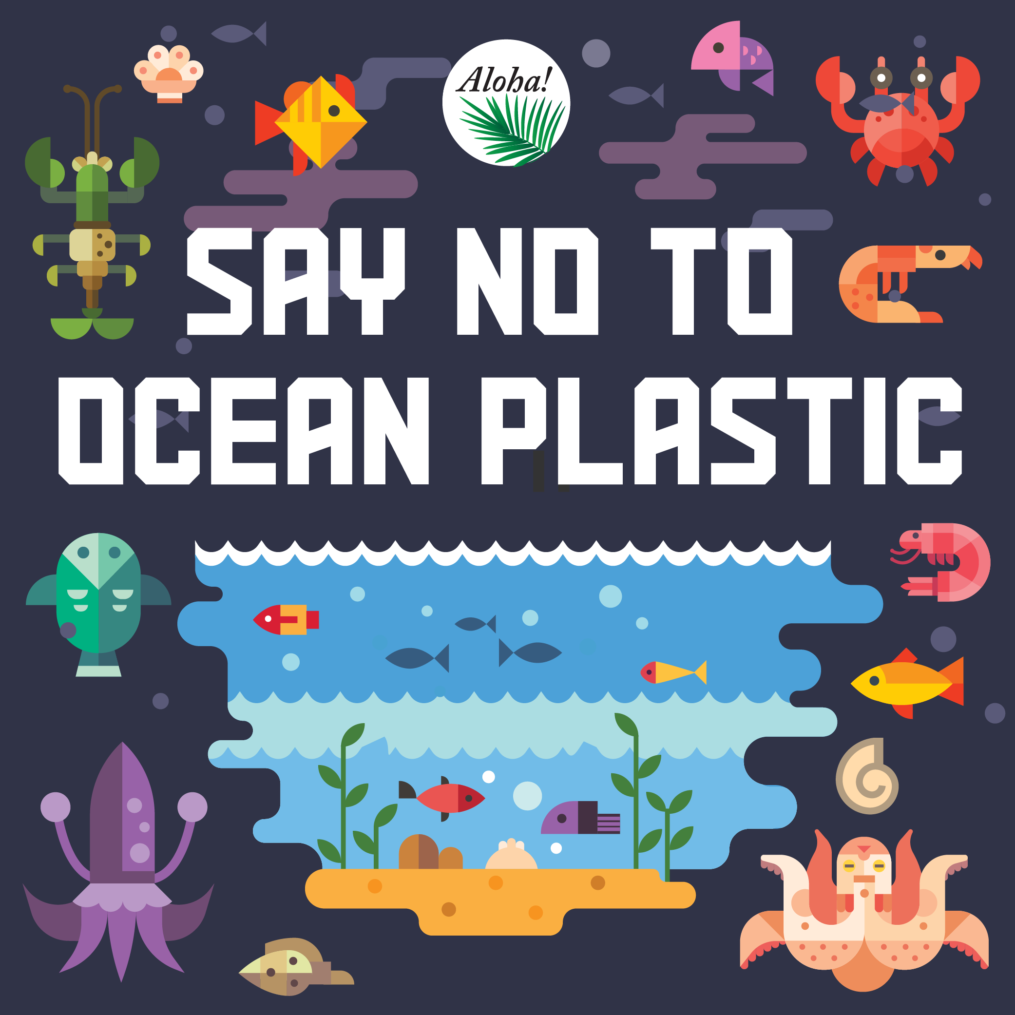 IG_Marketing_1000px_OceanDay_JUNE2018-01.png