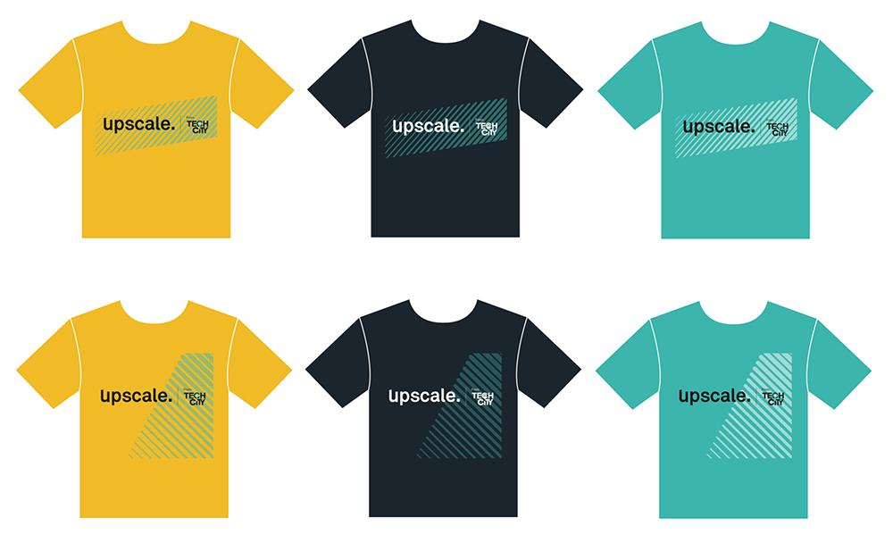 upscale-t-shirt.jpg