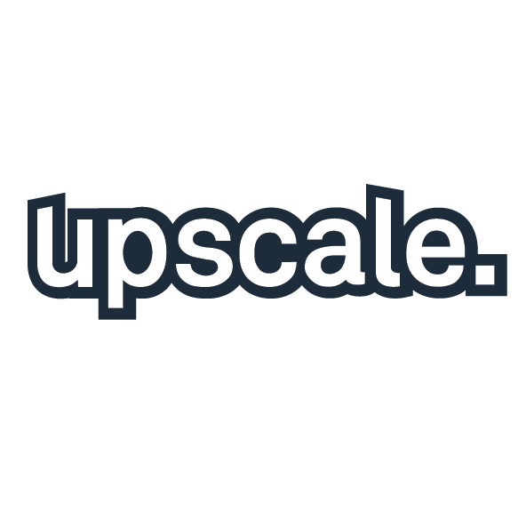 upscale-sticker.jpg