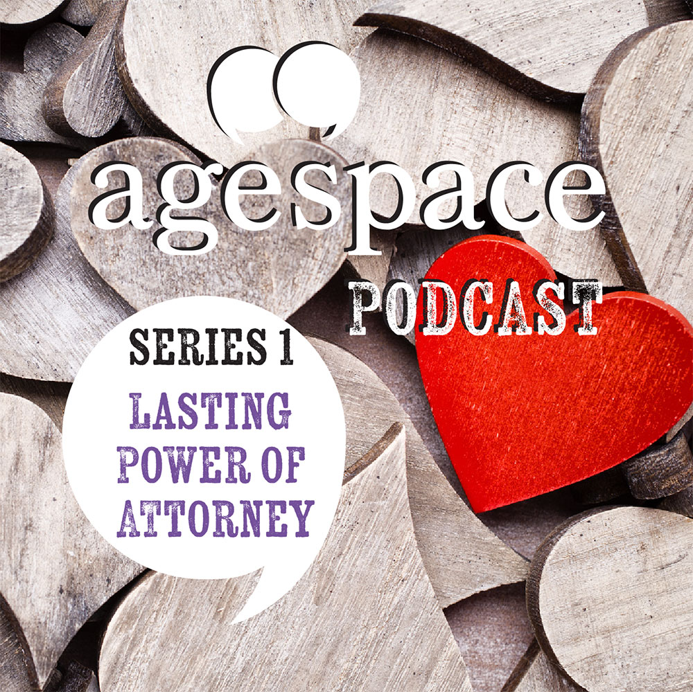 Agespace_podcast_B_attorney.jpg