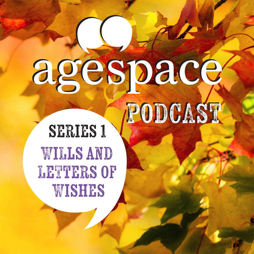 Agespace_podcast_B_wills.jpg