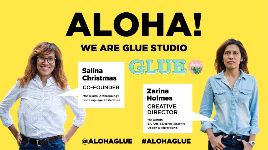 GLUE+Studio+2.png
