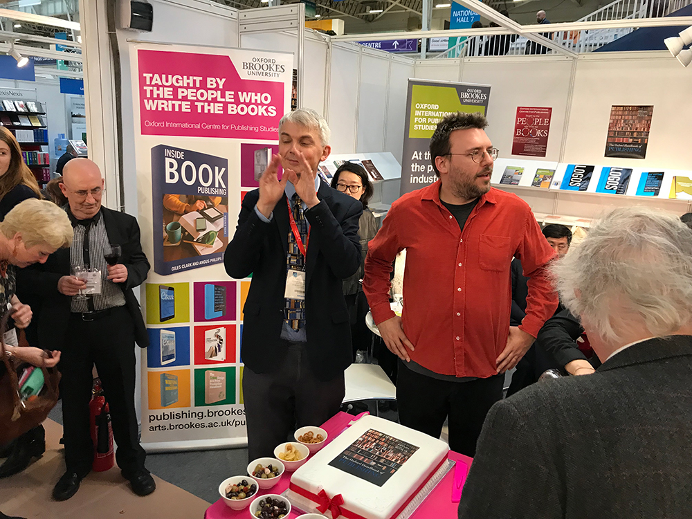 angus-oxford-international-lbf-2019-1.jpg