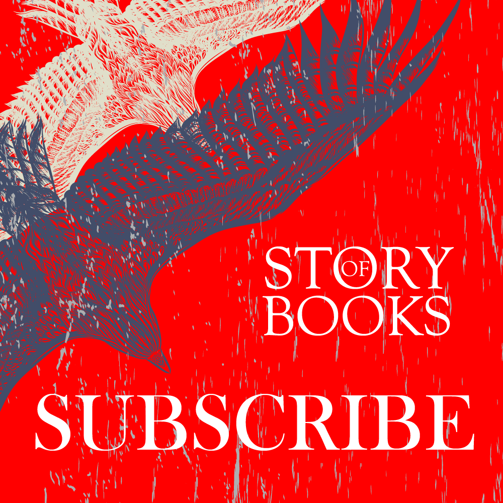 storyofbooks_subscribe_IG_1000px_2.PNG