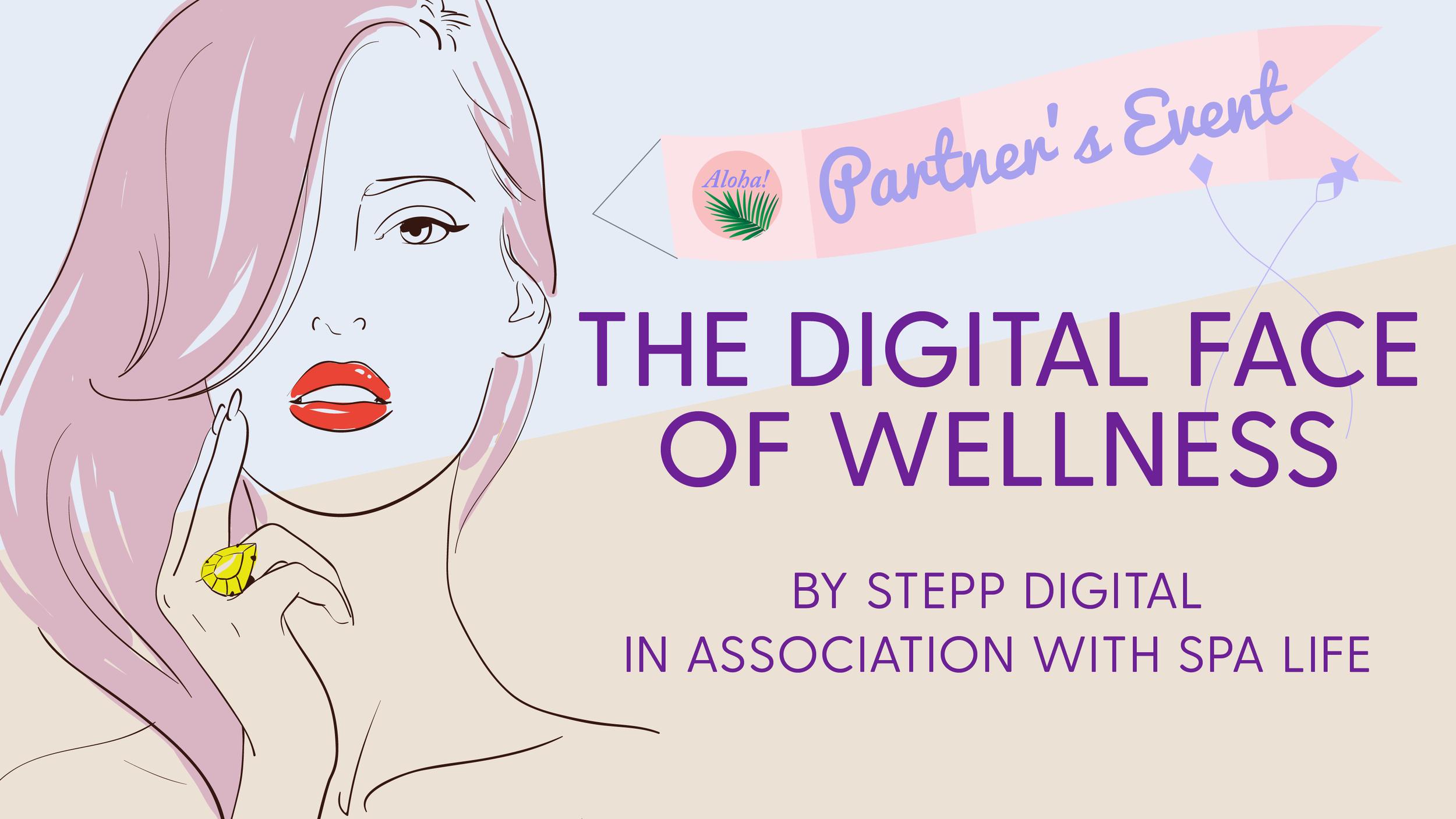 DigitalFaceWellness_partner_1600px_1.png