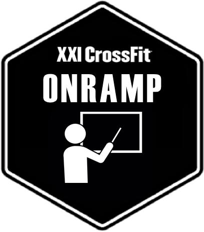 XXI OnRamp.png