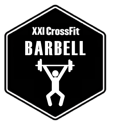 XXI Barbell.png