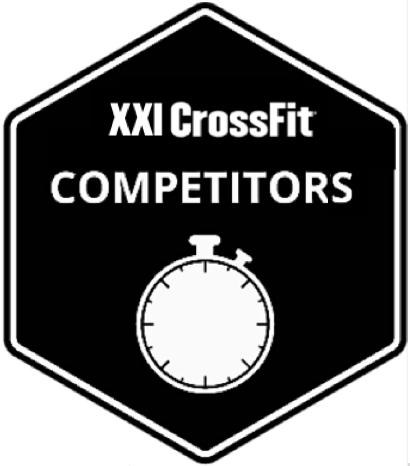 XXI Competitors.png