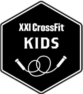 XXI Kids.png