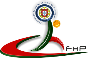 cropped-Logo-FHP-300x199.png