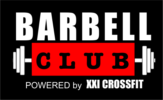 Barbell Club.png