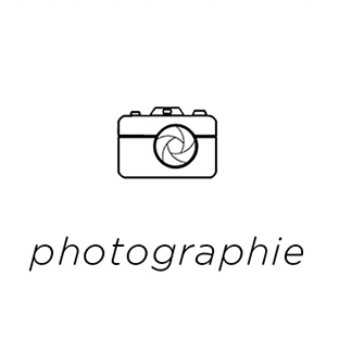 photographie.jpg