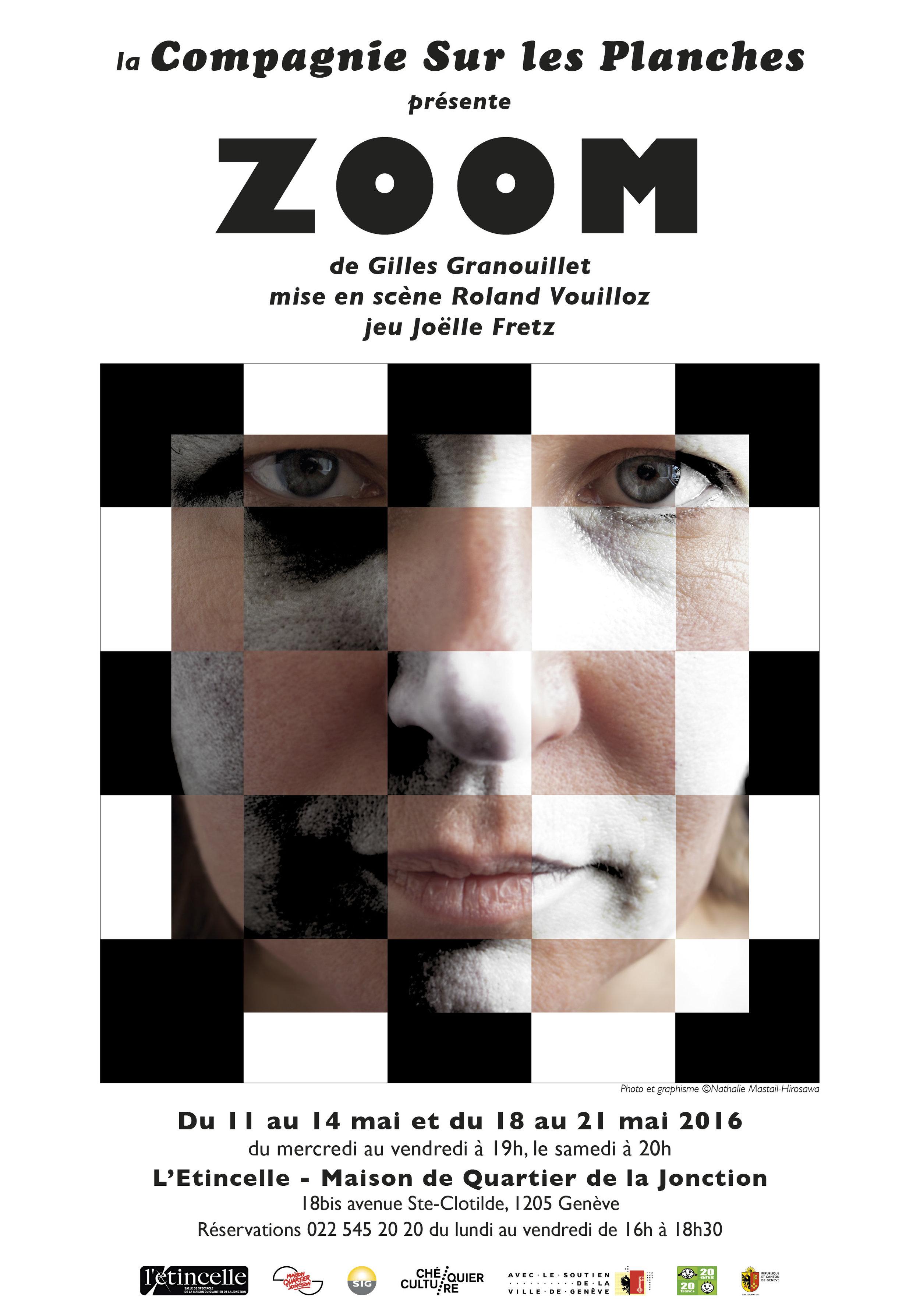 Zoom1_8012_visage.jpg
