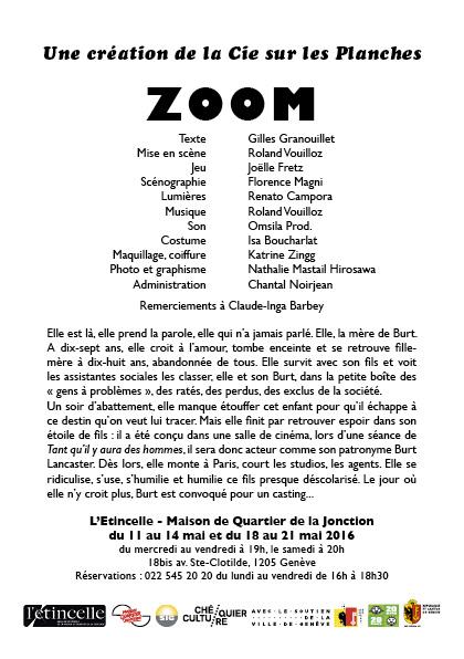 Flyer122.jpg