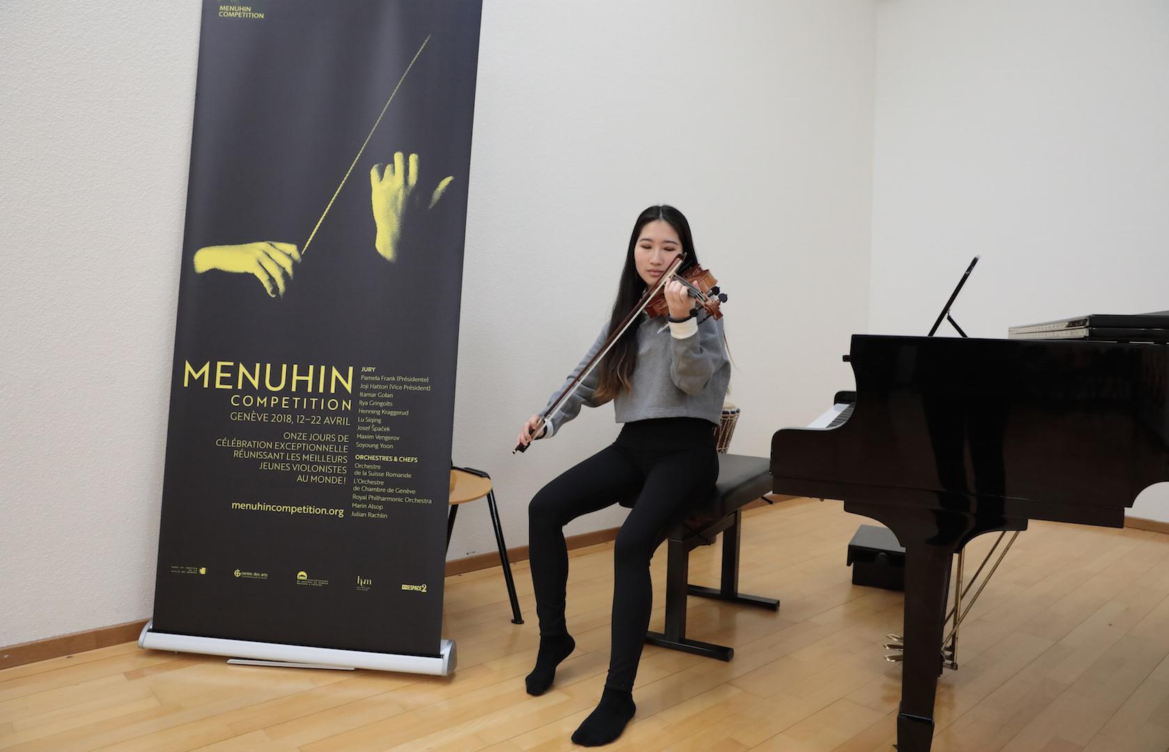 Concours Menuhin DalcrozeRougerie@Nathalie Mastail-Hirosawa.jpg