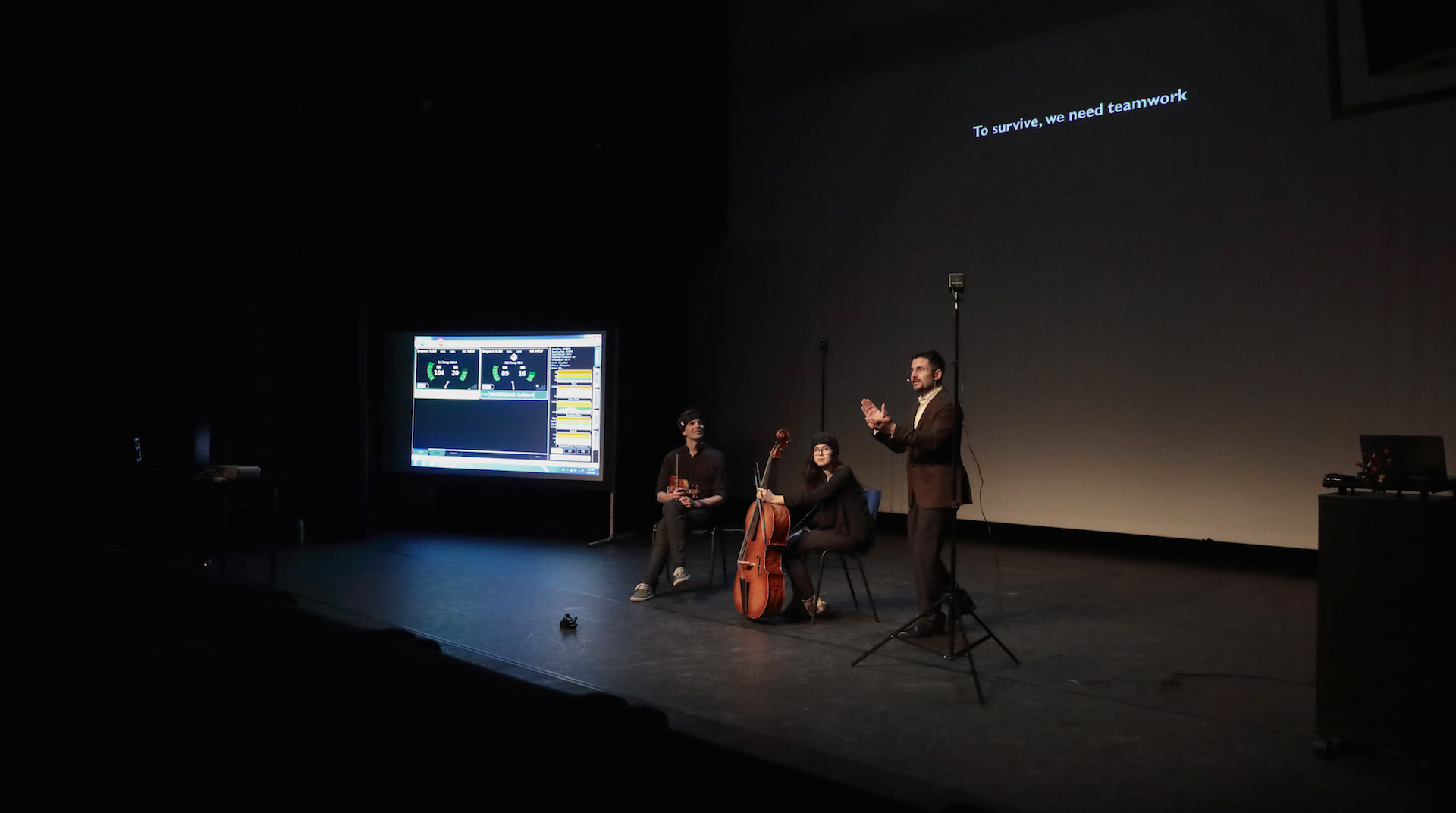 Concours Menuhin Conférence Glowinski@Nathalie Mastail-Hirosawa.jpg