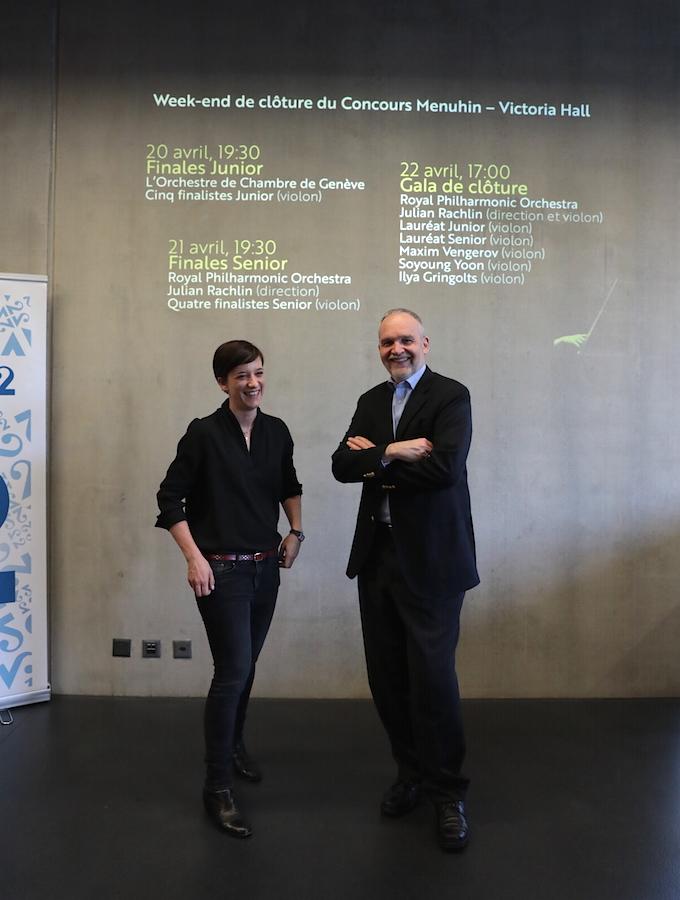 Concours Menuhin Ecole internationale Isabelle Gattiker@Nathalie Mastail-Hirosawa.JPG