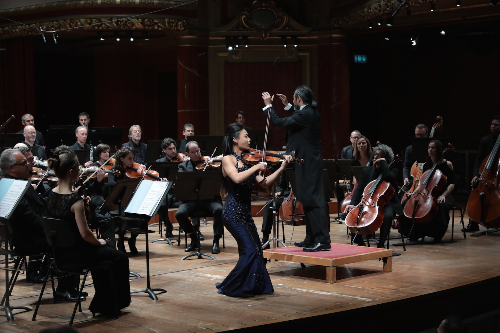 Concours Menuhin Victoria Hall Gala ouverture@Nathalie Mastail-Hirosawa.JPG