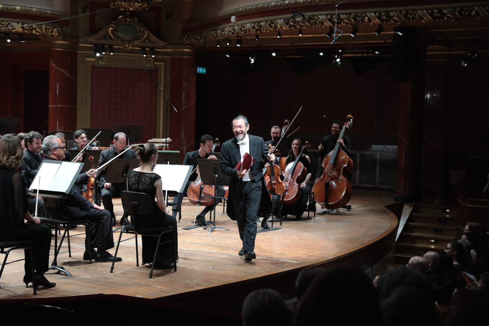 Concours Menuhin Victoria_Hall Gala ouverture@Nathalie Mastail-Hirosawa.JPG
